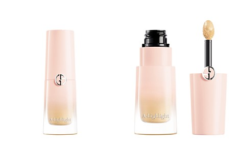 Giorgio Armani A-Line Highlighter - Bloomingdale's_2