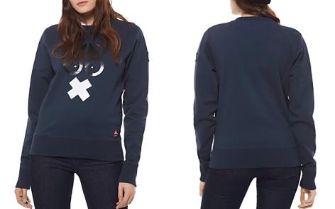 Moose Knuckles X Mark Sweatshirt - Bloomingdale's_2