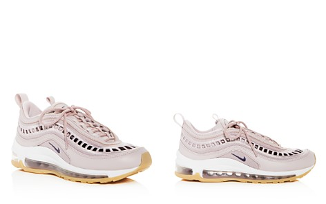 Nike Women's Air Max 97 Ultra Lace Up Sneakers - Bloomingdale's_2