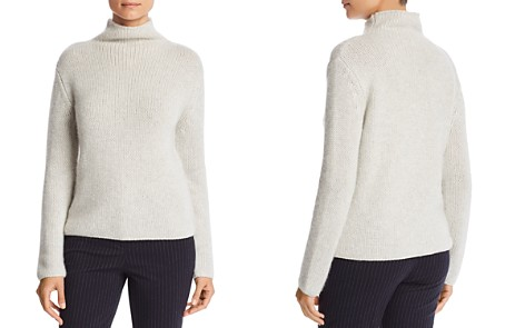 Majestic Filatures Cashmere Mock-Neck Sweater - Bloomingdale's_2