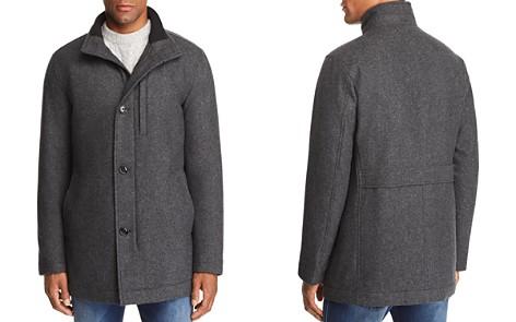 BOSS Camron Coat - Bloomingdale's_2