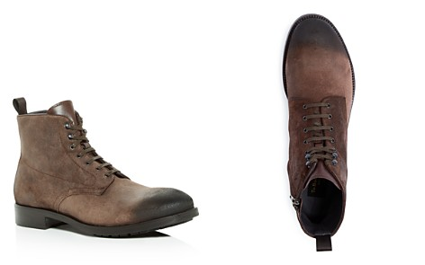 To Boot New York Men's Athens Suede Boots - Bloomingdale's_2