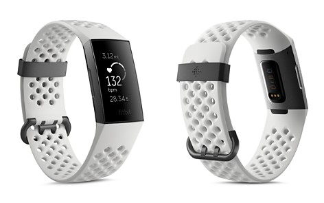 Fitbit Charge 3 Special Edition - Bloomingdale's_2