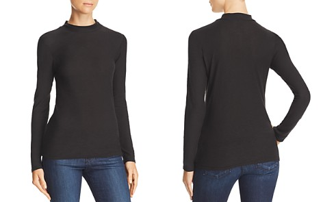 Michelle by Comune Oaksdale Tee - 100% Exclusive - Bloomingdale's_2