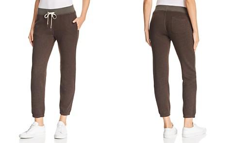 n PHILANTHROPY Night Jogger Pants - 100% Exclusive - Bloomingdale's_2