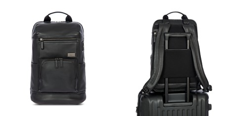 Bric's Torino Urban Backpack - Bloomingdale's_2