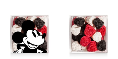 Sugarfina Mickey Buttons - Bloomingdale's_2
