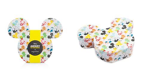 Sugarfina Mickey Ears Candy Bento Box®, 2 Piece - Bloomingdale's_2