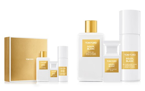 Tom Ford Soleil Blanc 3-Piece Gift Set - Bloomingdale's_2