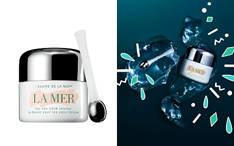 La Mer The Eye Balm Intense - Bloomingdale's_2
