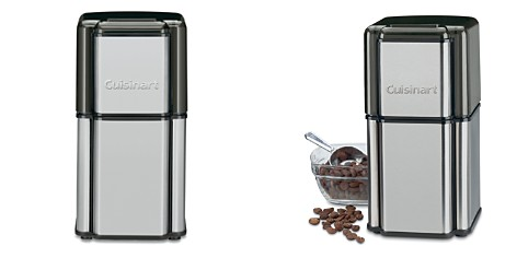 "Cuisinart ""Grind Central"" Coffee Grinder - Bloomingdale's_2"