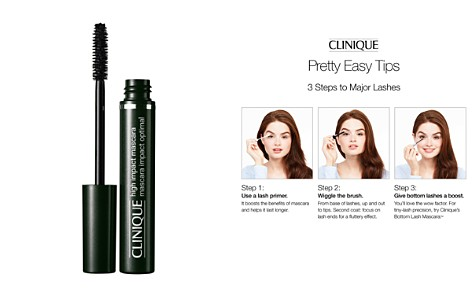 Clinique High Impact Mascara - Bloomingdale's_2