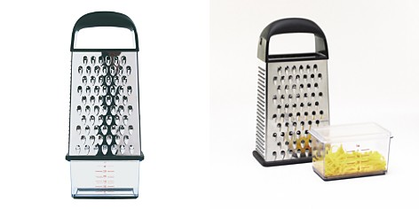 OXO Box Grater - Bloomingdale's Registry_2