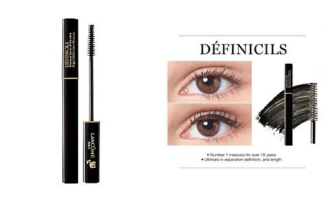 Lancôme Définicils Lengthening & Defining Mascara - Bloomingdale's_2