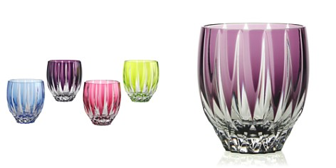 William Yeoward Crystal Vita Double Old Fashioned Tumbler - Bloomingdale's_2