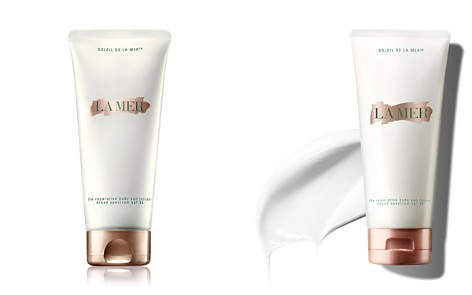 La Mer The Reparative Body Sun Lotion Broad Spectrum SPF 30 - Bloomingdale's_2
