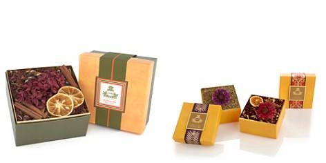 Agraria Potpourri Box - Bloomingdale's_2
