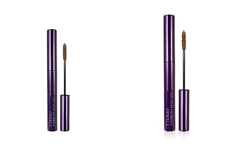 By Terry Eyebrow Mascara - Bloomingdale's_2