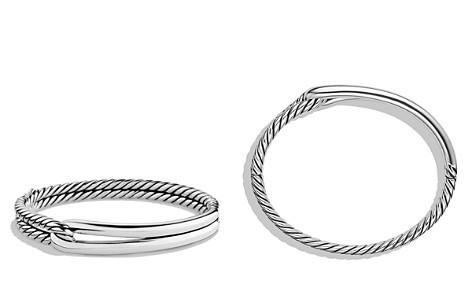 David Yurman Labyrinth Single-Loop Bracelet - Bloomingdale's_2
