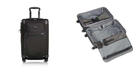 Tumi Alpha 2 International Expandable 4 Wheel Carry-On - Bloomingdale's_2