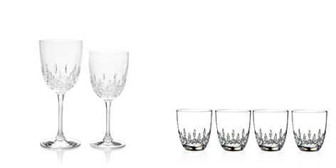 Waterford Crystal Lismore Encore Barware Collection - Bloomingdale's_2