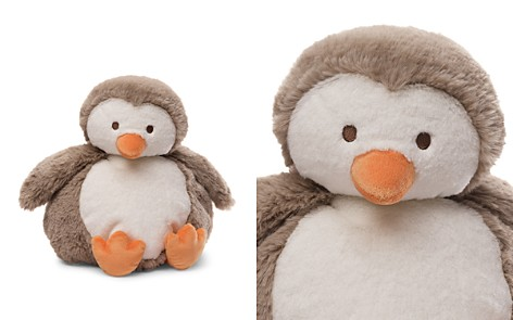 "Gund Penguin Chub, 12"" - Ages 0+ - Bloomingdale's_2"