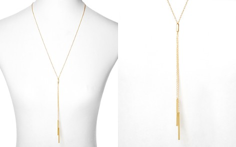 "Gorjana Mave Lariat Necklace, 18.5"" - Bloomingdale's_2"