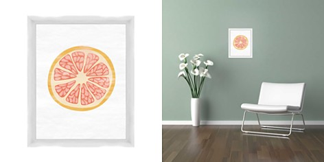 PTM Images Pomelo Wall Art - Bloomingdale's Registry_2
