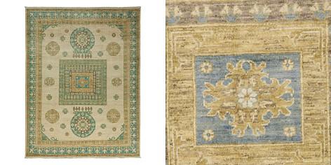 "Windsor Collection Oriental Rug, 8'10"" x 11'6"" - Bloomingdale's_2"