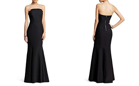 Long Prom Dresses | Bloomingdale\'s
