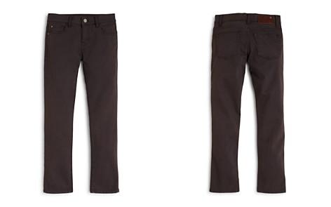 DL1961 Boys' Hawke Skinny Jeans - Big Kid - Bloomingdale's_2