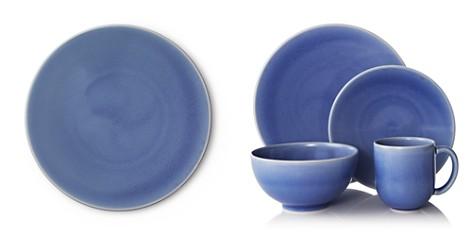 Jars Tourron Blue Chardon Dinner Plate - Bloomingdale's_2