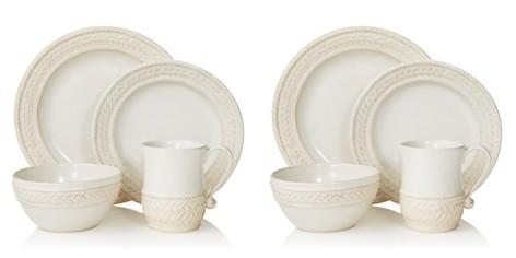 Juliska Le Panier Dinnerware Collection - Bloomingdale's Registry_2