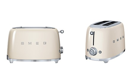 Smeg 2-Slice Toaster - Bloomingdale's Registry_2