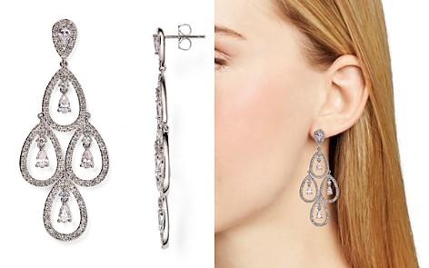 Nadri Kite Chandelier Earrings - Bloomingdale's_2
