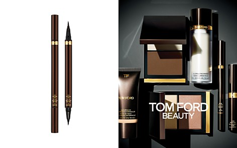 Tom Ford Eye Defining Pen - Bloomingdale's_2