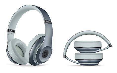 Beats by Dr. Dre Studio Wireless Headphones - Bloomingdale's_2