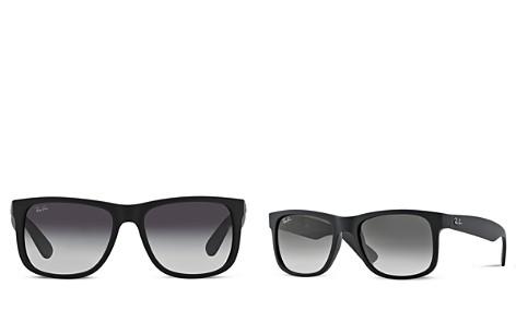 Ray-Ban Wayfarer Sunglasses, 55mm - Bloomingdale's_2