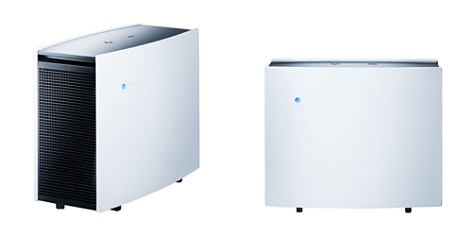 Blueair Pro M Air Purifier - Bloomingdale's Registry_2
