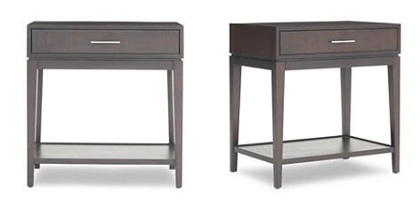 Mitchell Gold + Bob Williams Essex Nightstand - Bloomingdale's_2