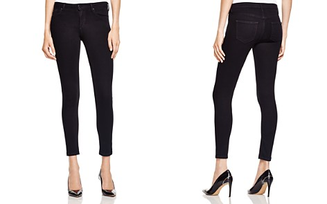 Joe's Jeans The Vixen Skinny Ankle Jeans in Regan - Bloomingdale's_2