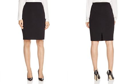 T Tahari Aspen Pencil Skirt - Bloomingdale's_2