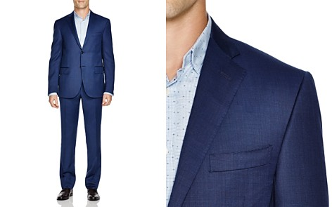 Corneliani Academy Regular Fit Suit - Bloomingdale's_2