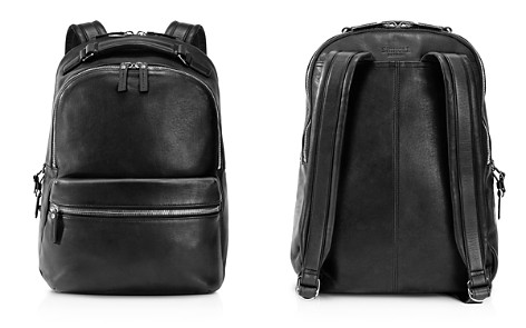 Shinola Runwell Backpack - Bloomingdale's_2