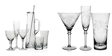 William Yeoward Palmyra Glassware - Bloomingdale's_2