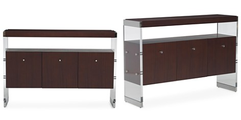 Mitchell Gold + Bob Williams Avalon Storage Console - Bloomingdale's_2