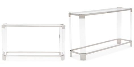 Mitchell Gold + Bob Williams Melrose Console Table - Bloomingdale's_2