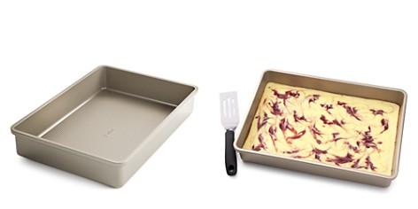 "OXO Good Grips Nonstick Pro Cake Pan, 9"" x 13"" - Bloomingdale's_2"
