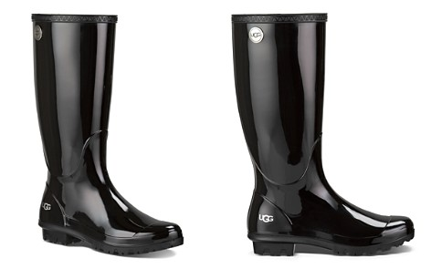 UGG® Shaye Rain Boots - Bloomingdale's_2