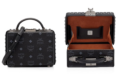 MCM Berlin Series Small Crossbody - Bloomingdale's_2